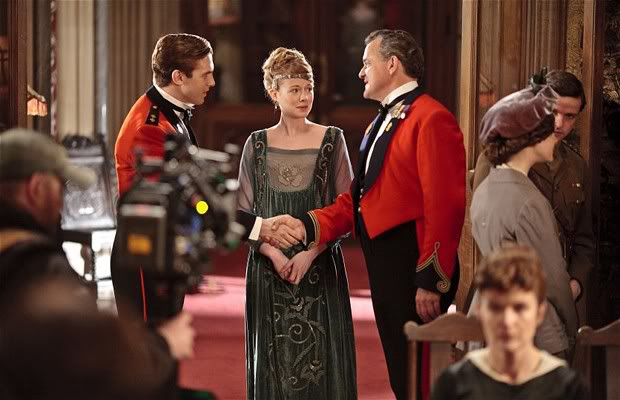 Downton Abbey saison 2 : topic général (infos et news) Downton_Abbey9_1959530i