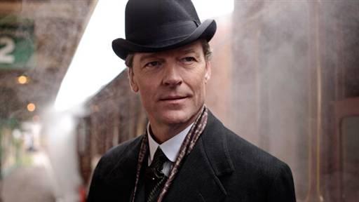 Downton Abbey saison 2 : topic général (infos et news) Itvs2pv2