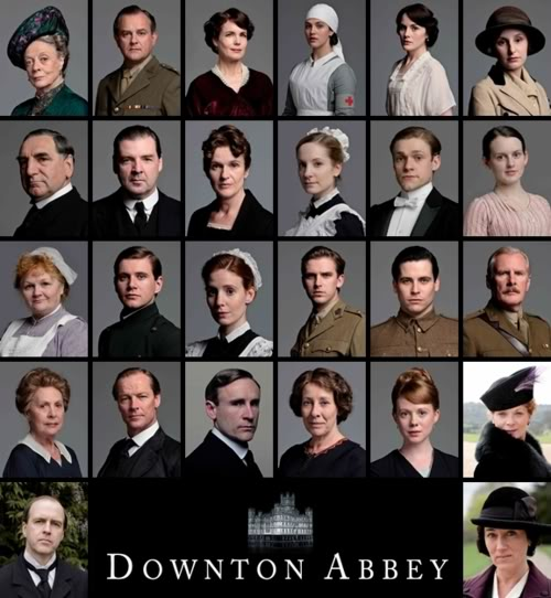 Downton Abbey saison 2 : topic général (infos et news) Tumblr_lp3v4oKBCk1qa7w9wo1_500