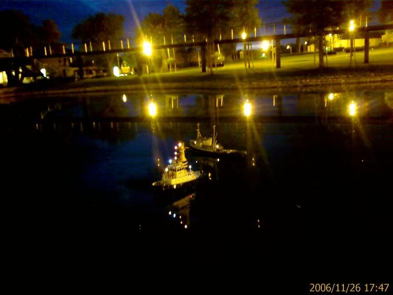 Encontro Diurno/Nocturno Almancil IMAGE_00265