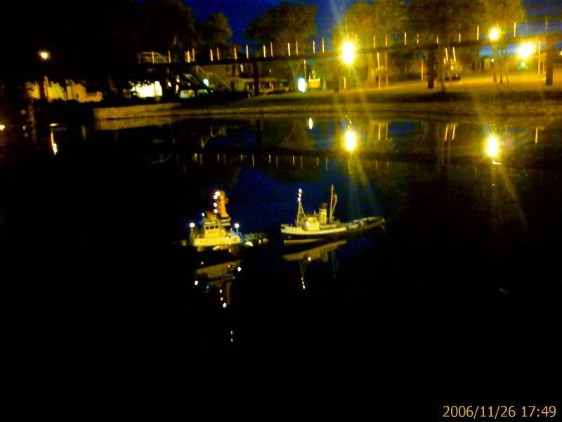 Encontro Diurno/Nocturno Almancil IMAGE_00275