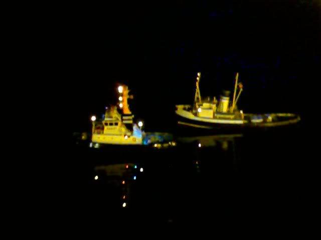 Encontro Diurno/Nocturno Almancil IMAGE_00281