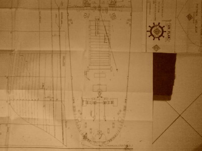 Navio GranJola DSC00718