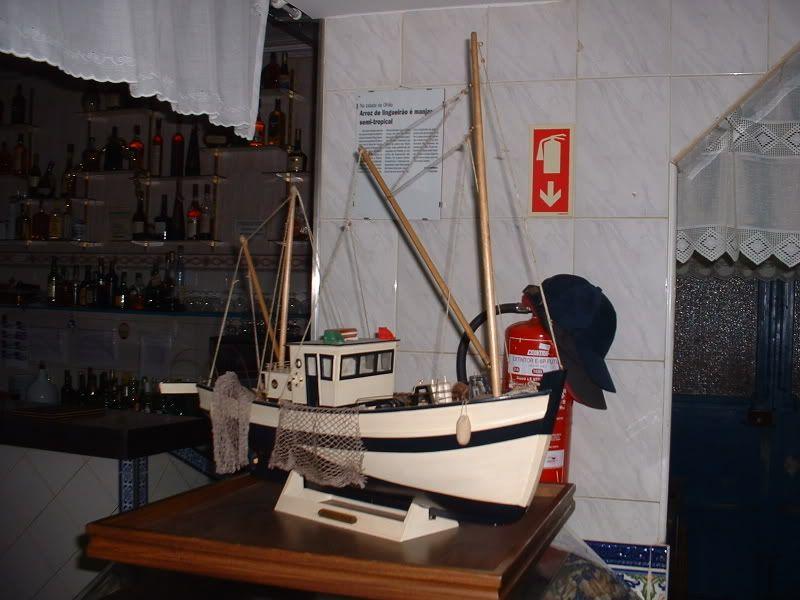 Barcos de pesca DSCF0183