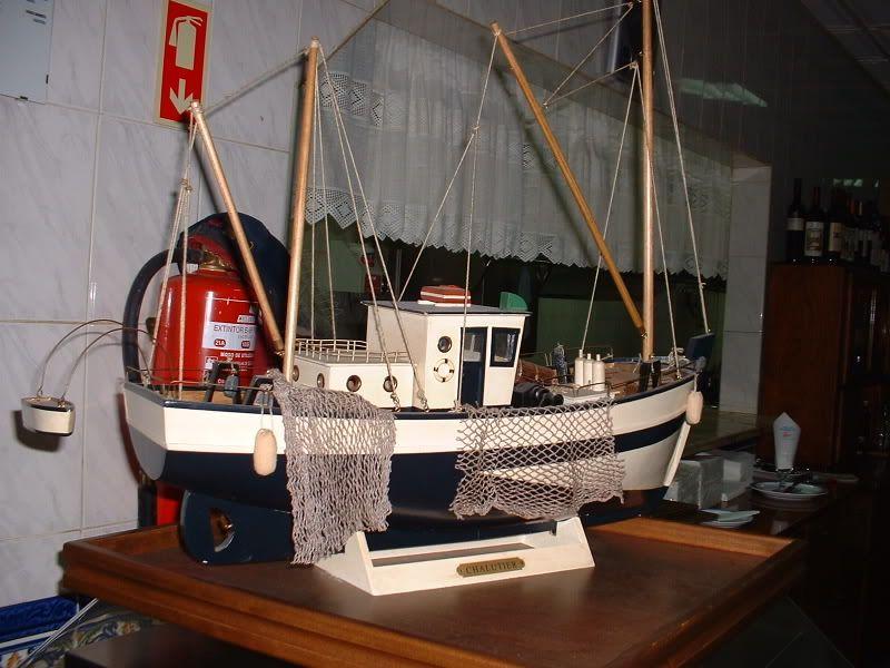 Barcos de pesca DSCF0184
