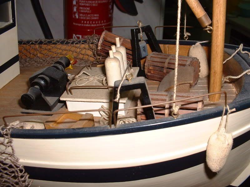Barcos de pesca DSCF0185
