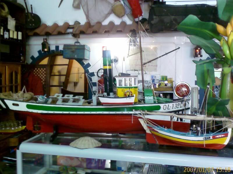 Barcos de pesca IMAGE_00602