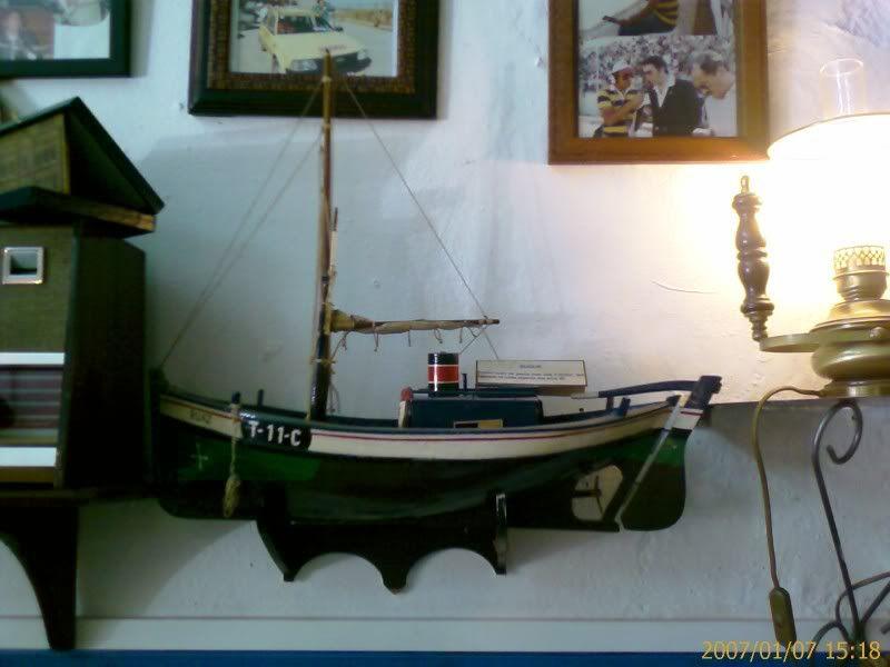 Barcos de pesca IMAGE_00604