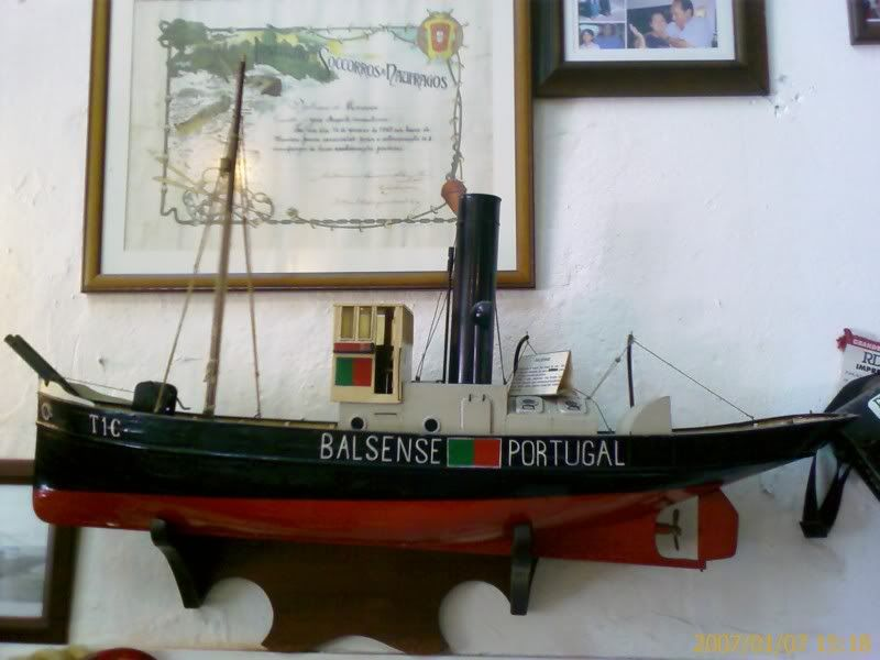 Barcos de pesca IMAGE_00607