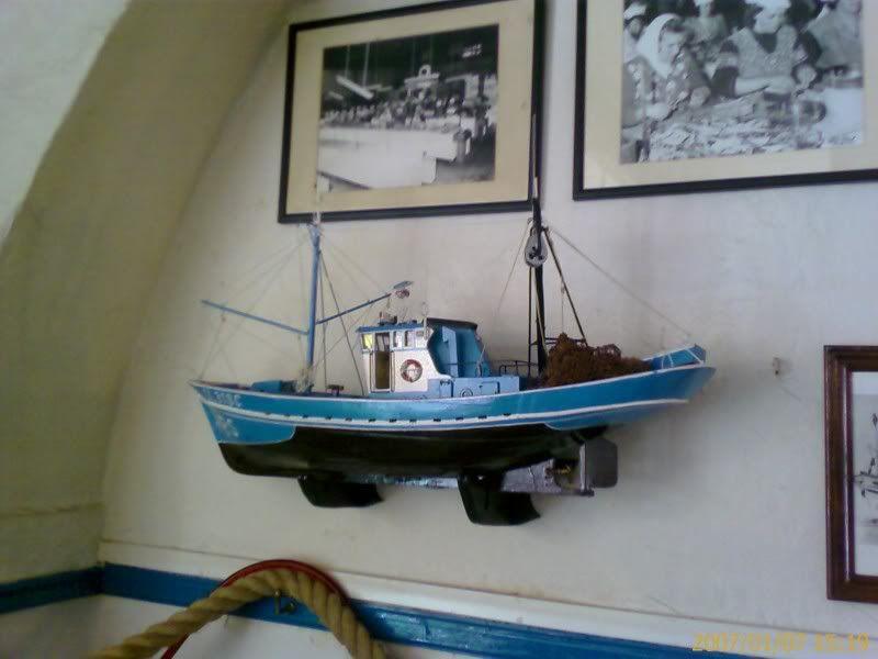 Barcos de pesca IMAGE_00610