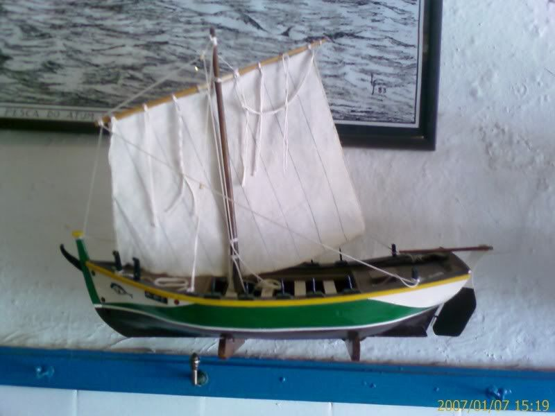 Barcos de pesca IMAGE_00612