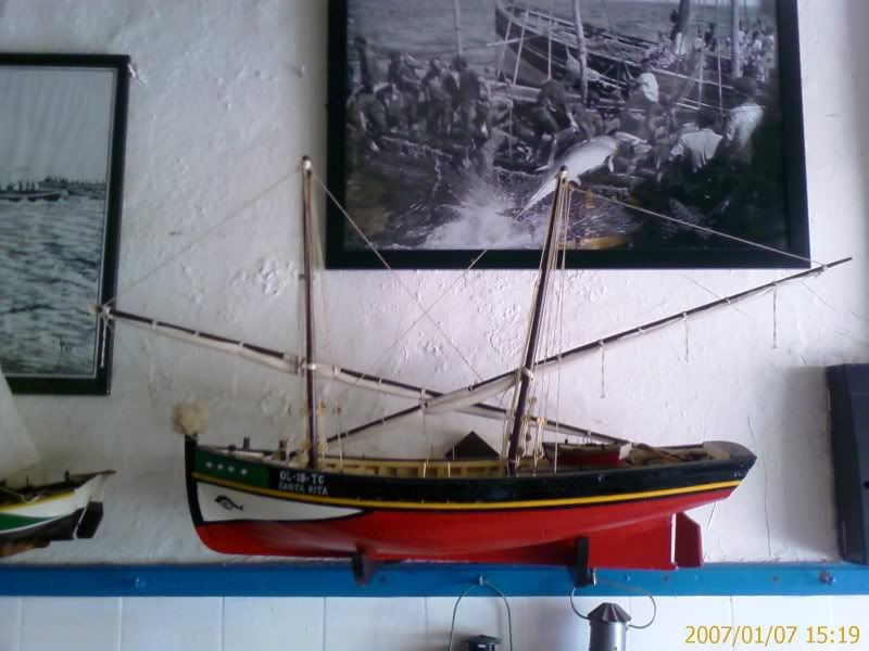 Barcos de pesca IMAGE_00616