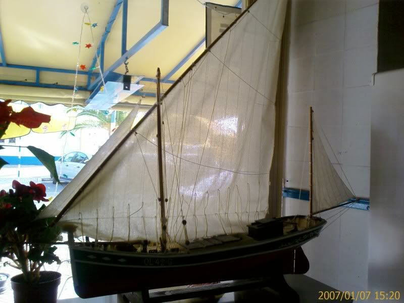 Barcos de pesca IMAGE_00618