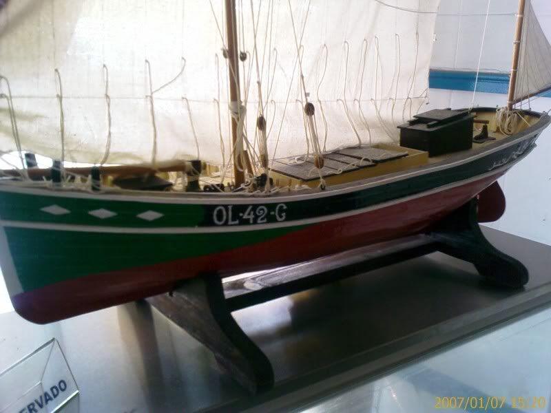 Barcos de pesca IMAGE_00619