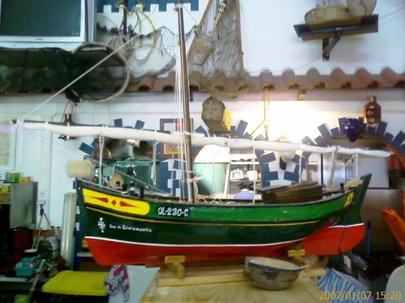 Barcos de pesca IMAGE_00621