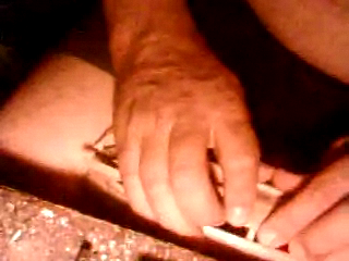 Salva-vidas Olhão e Fuzeta Videocallsnapshot9