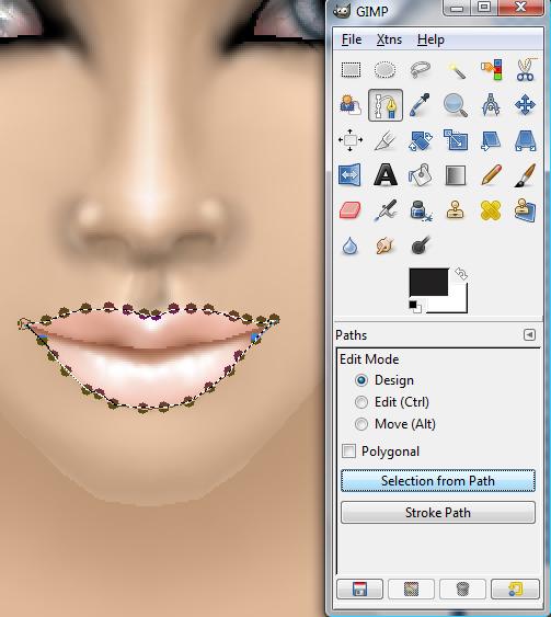~:Lip Trick:~ Lipcheat2