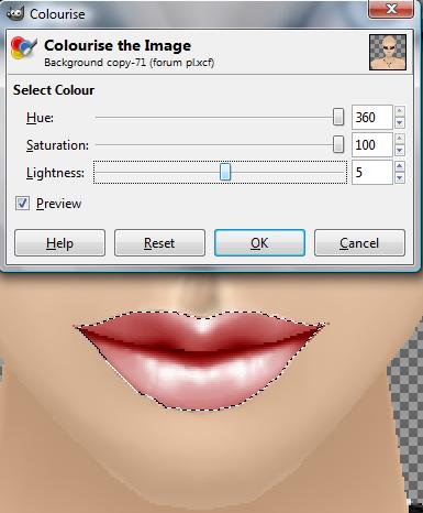 ~:Lip Trick:~ Lipcheat3