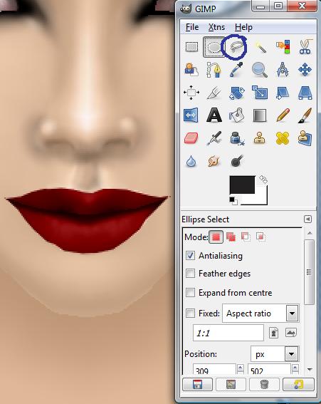 ~:Lip Trick:~ Lipcheat4