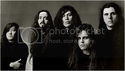 OFFICIAL  ROCK/METAL MUSIC THREAD Testament