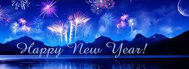 Happy New Year Newyearbanner_zpsa65b4c5c