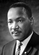 Slike koje su promjenile svijet MLKing
