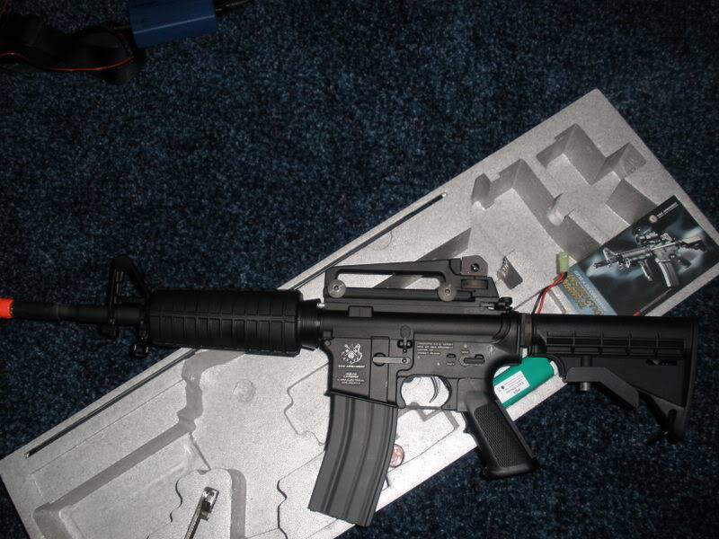 Airsoft Photos - Page 6 Picture063