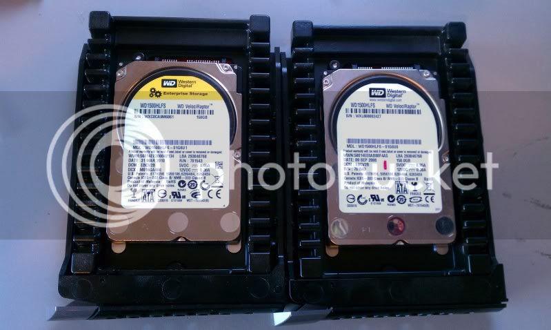 Mis nuevas partes de PC T-Virus IMAG0170