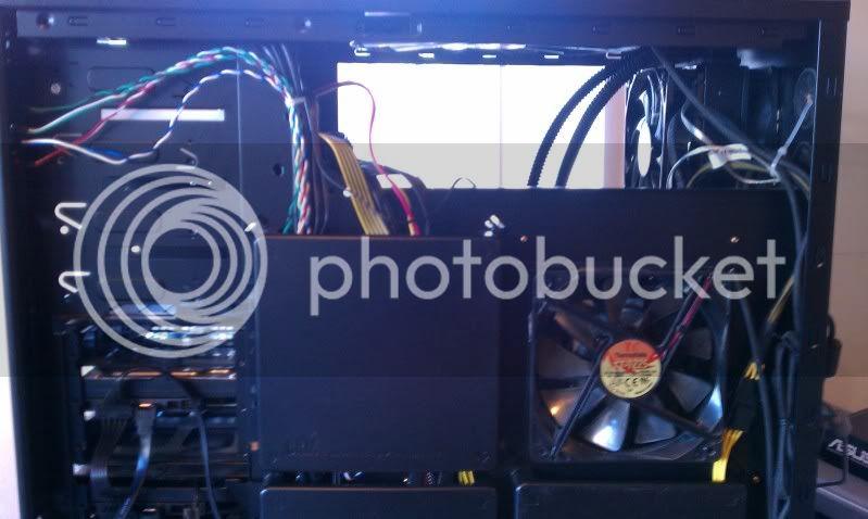 Mis nuevas partes de PC T-Virus IMAG0172