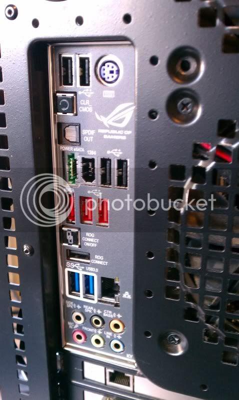 Mis nuevas partes de PC T-Virus IMAG0176