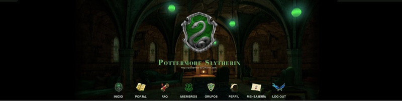 Foro Pottermore Slytherin Foro1_zpss4dglq5y