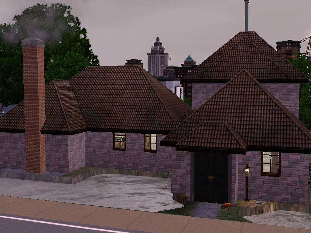 Slytherin en los Sims 3 [OCIO] Screenshot-4962_zps922aefd4