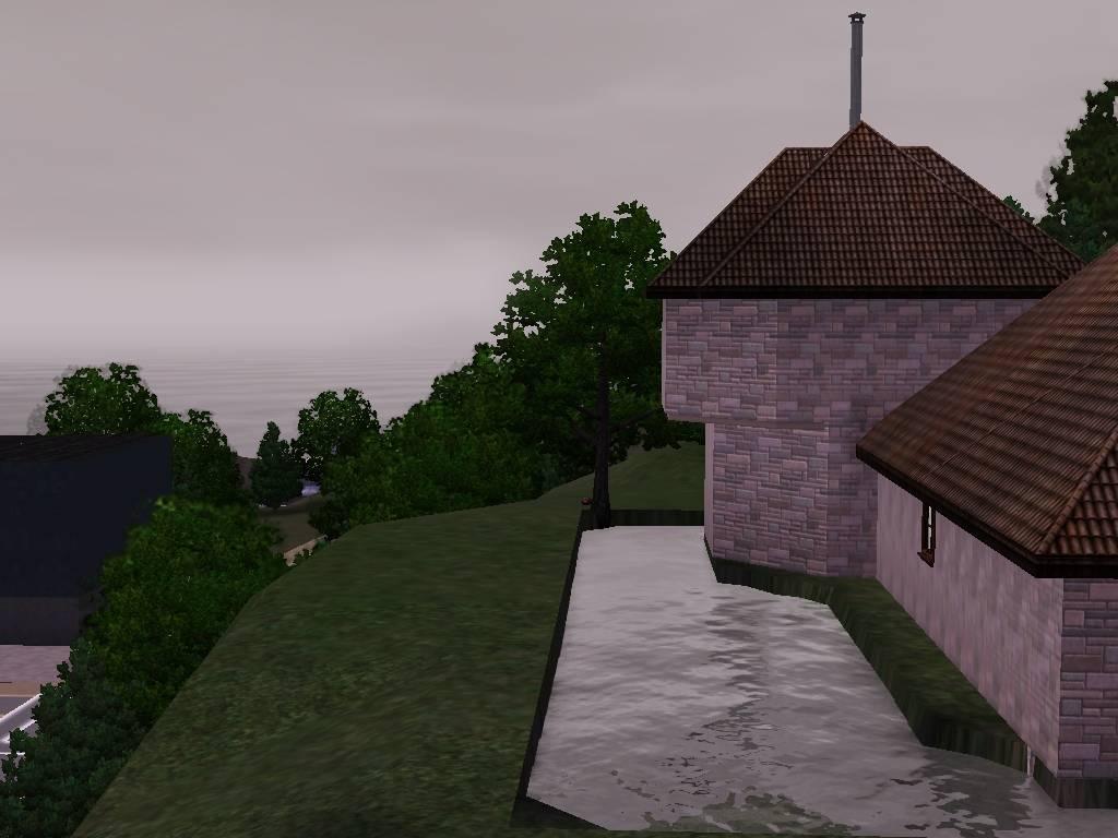 Slytherin en los Sims 3 [OCIO] Screenshot-4964_zpsca2b22e0