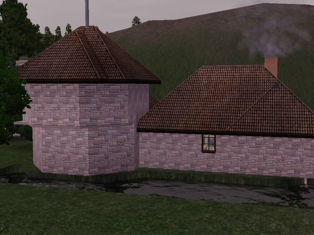 Slytherin en los Sims 3 [OCIO] Screenshot-4965_zps4c1f34eb