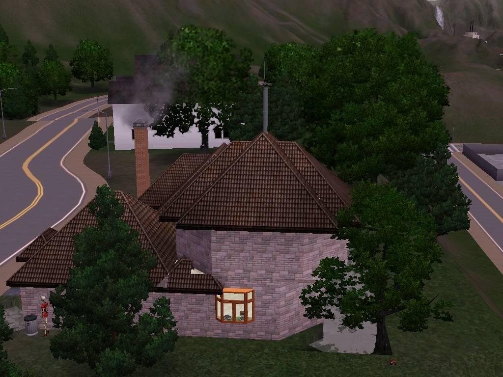 Slytherin en los Sims 3 [OCIO] Screenshot-4967_zps5a411602
