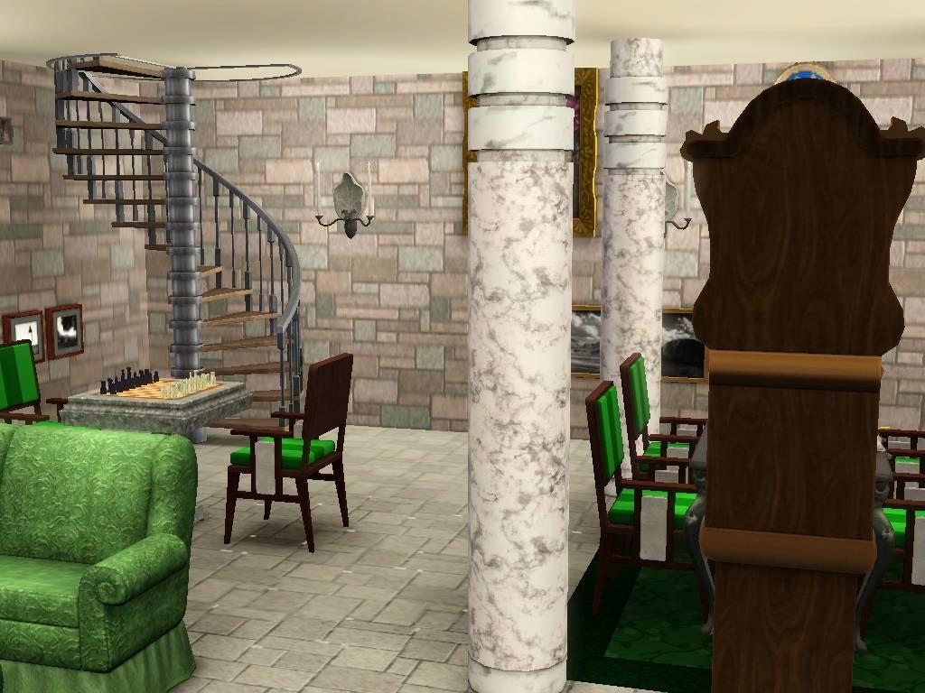 Slytherin en los Sims 3 [OCIO] Screenshot-4968_zps79cb64f4