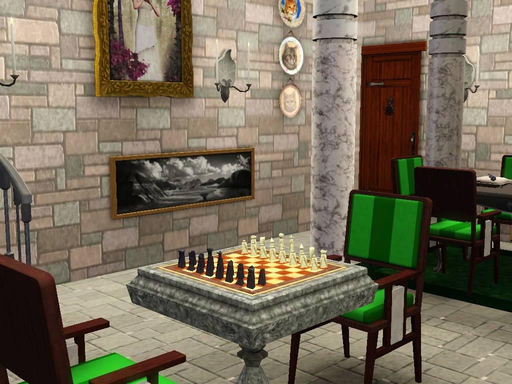 Slytherin en los Sims 3 [OCIO] Screenshot-4969_zps5ac81d51
