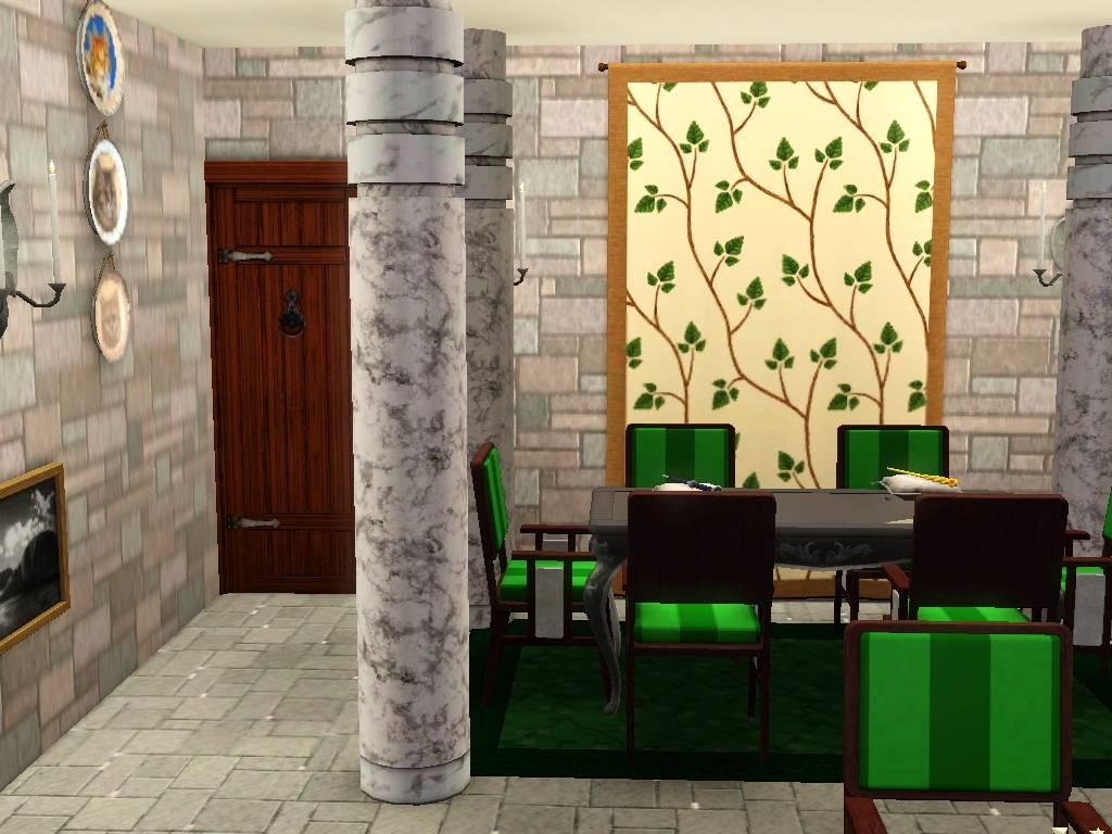 Slytherin en los Sims 3 [OCIO] Screenshot-4970_zps1fea5b64
