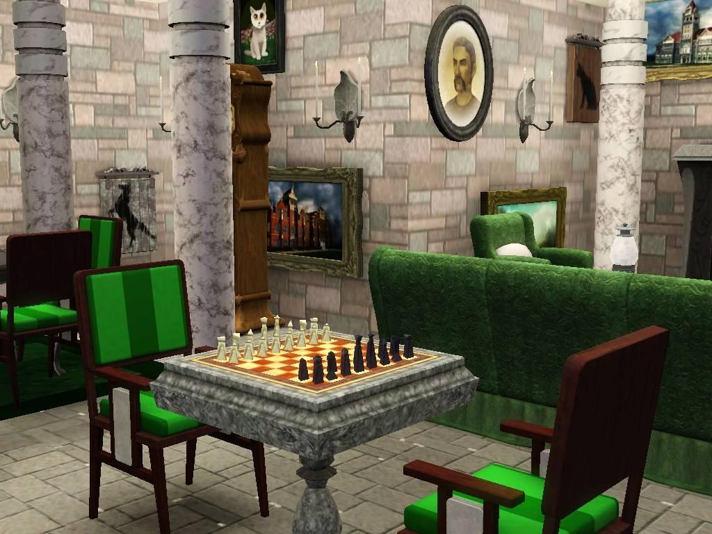 Slytherin en los Sims 3 [OCIO] Screenshot-4971_zps9a27bb4e