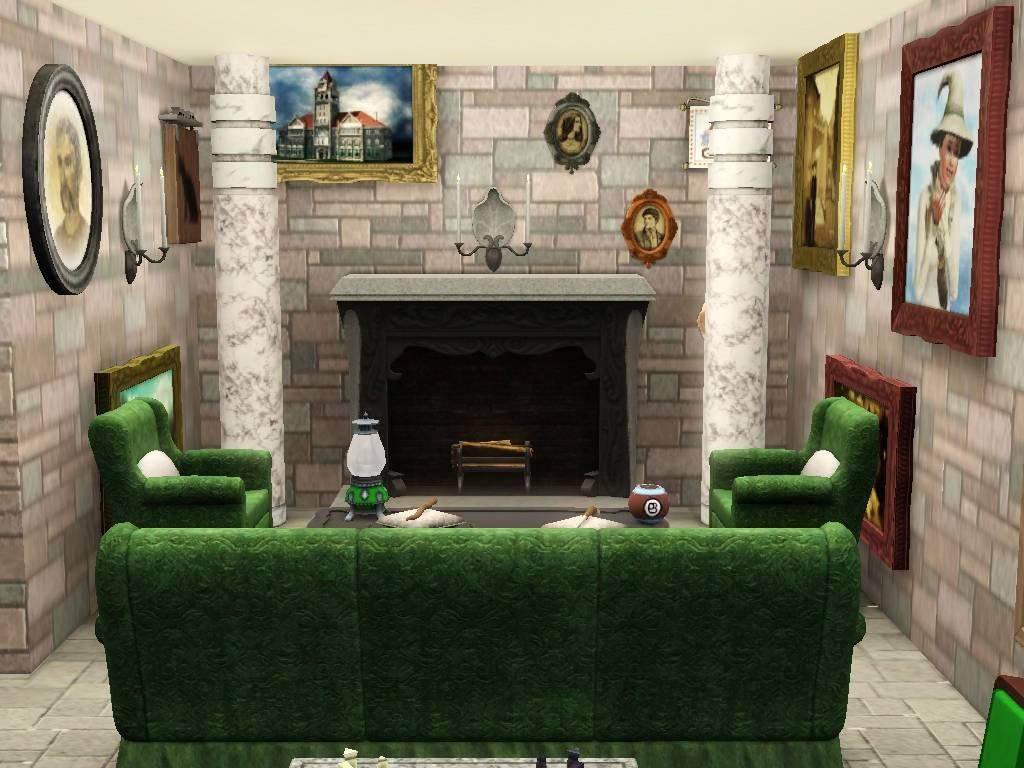Slytherin en los Sims 3 [OCIO] Screenshot-4972_zps645d28a2