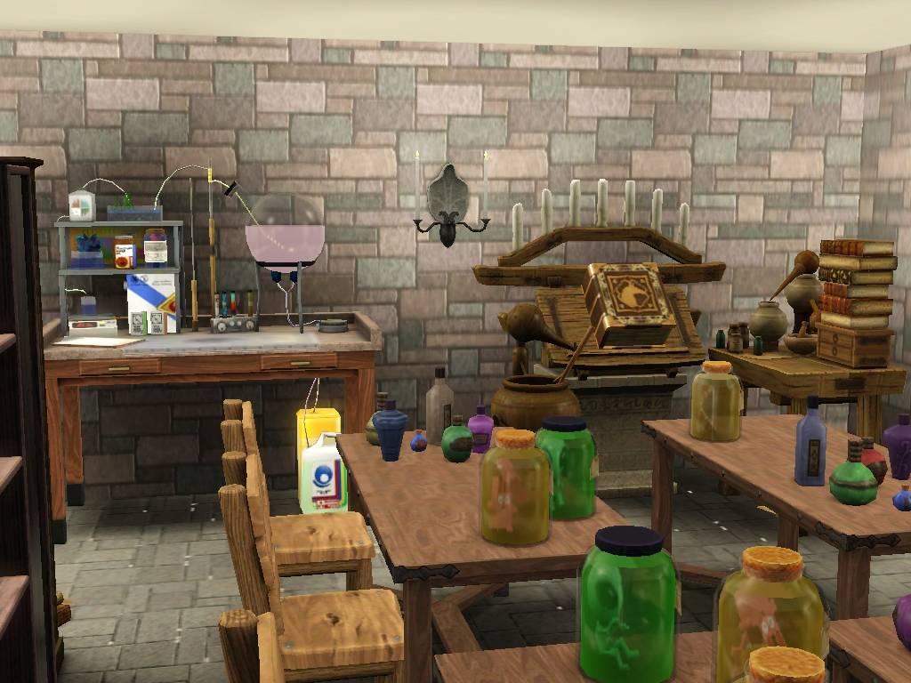 Slytherin en los Sims 3 [OCIO] Screenshot-4974_zps2c9e1afb