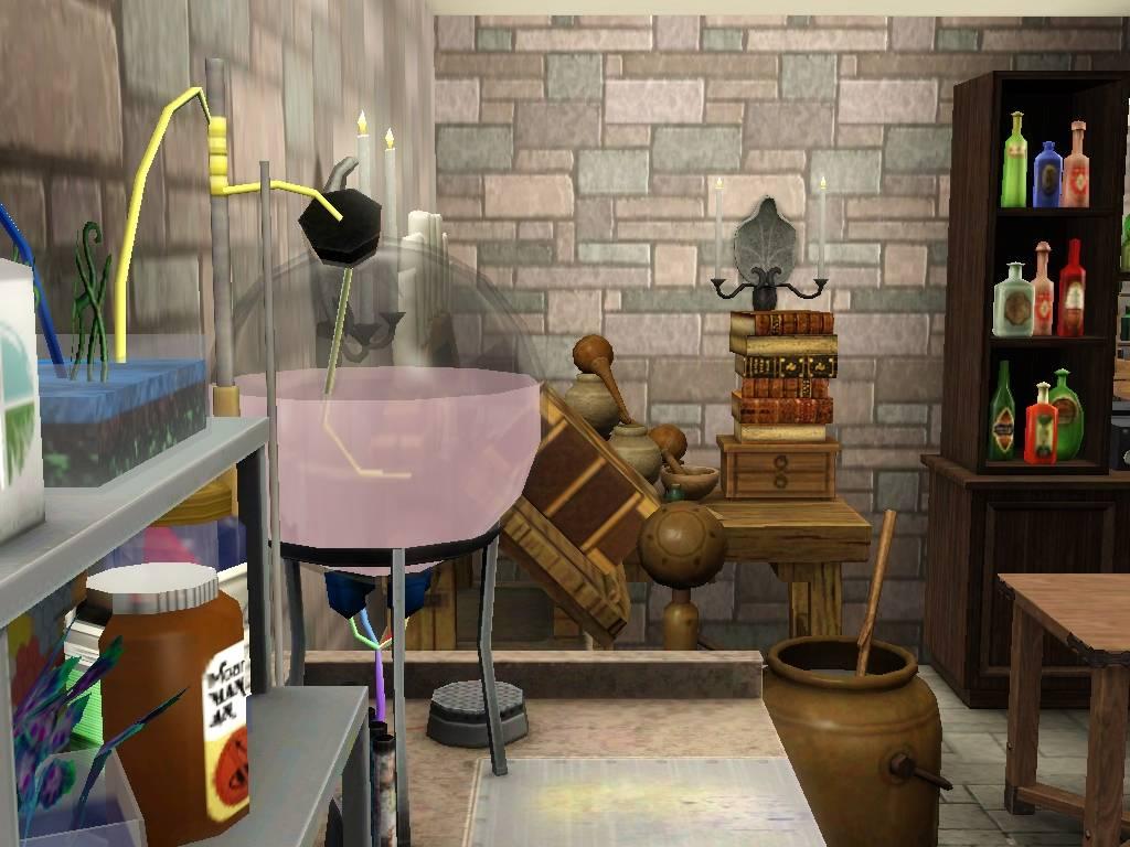 Slytherin en los Sims 3 [OCIO] Screenshot-4975_zpsa9a3fe16