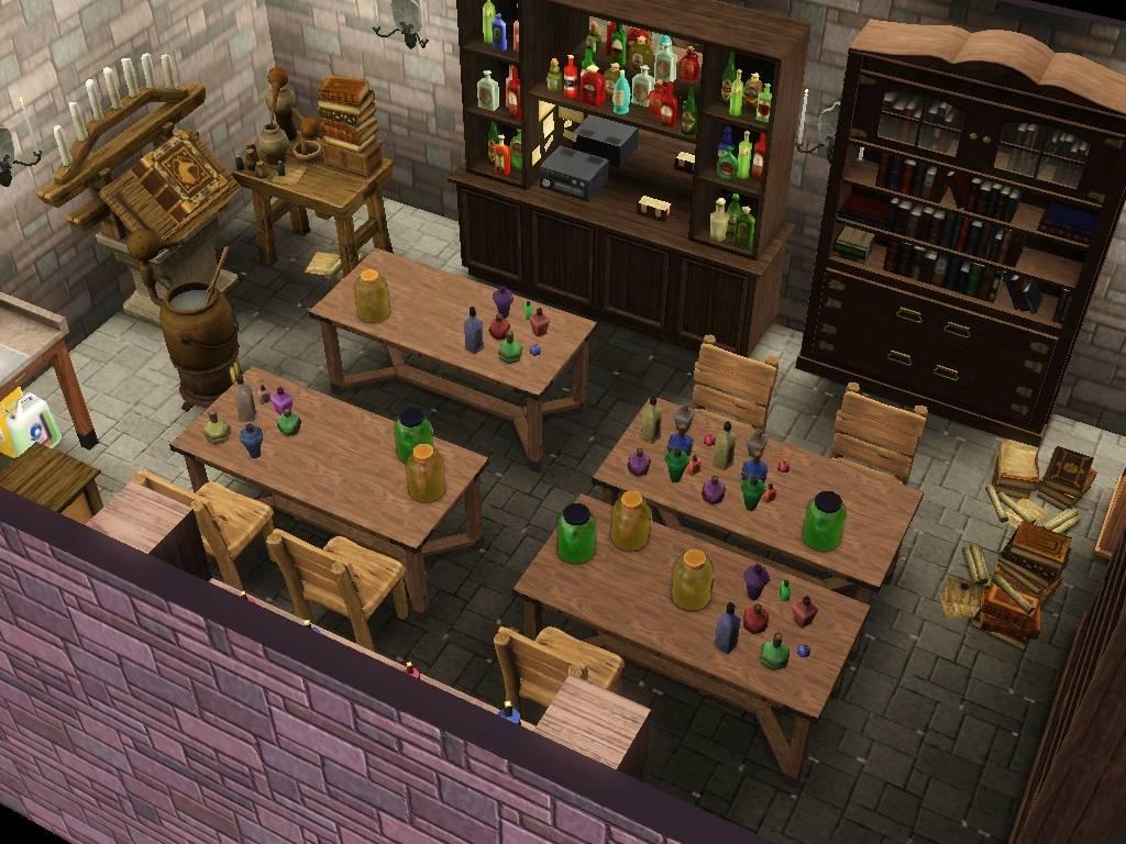 Slytherin en los Sims 3 [OCIO] Screenshot-4982_zpsb99d30de