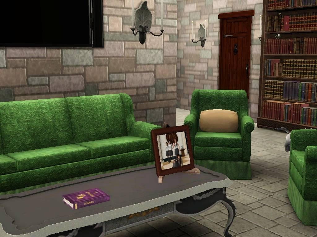 Slytherin en los Sims 3 [OCIO] Screenshot-4984_zpsbf52aff9