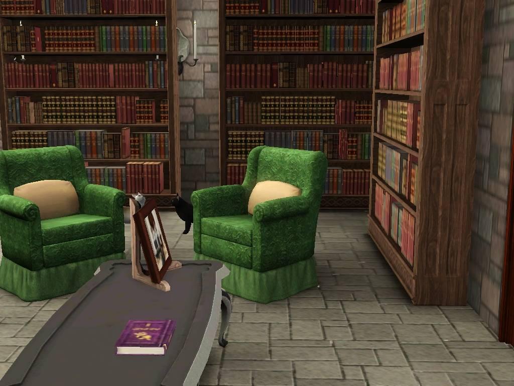 Slytherin en los Sims 3 [OCIO] Screenshot-4985_zps7c6fb04e