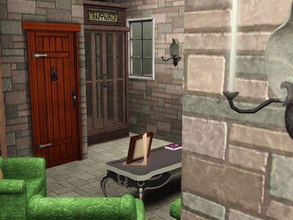 Slytherin en los Sims 3 [OCIO] Screenshot-4986_zps49762350