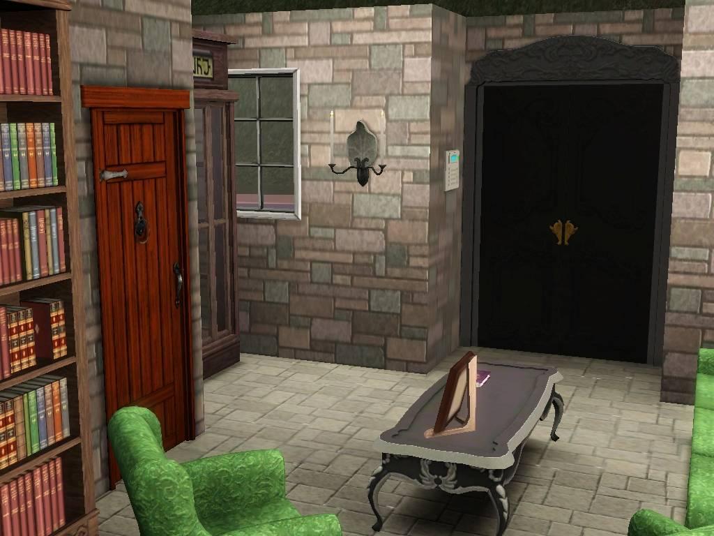 Slytherin en los Sims 3 [OCIO] Screenshot-4987_zps37254b35