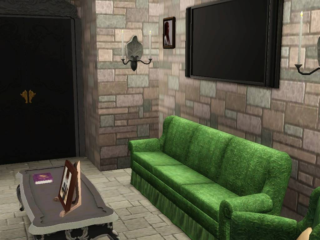 Slytherin en los Sims 3 [OCIO] Screenshot-4988_zps6c47b8ed