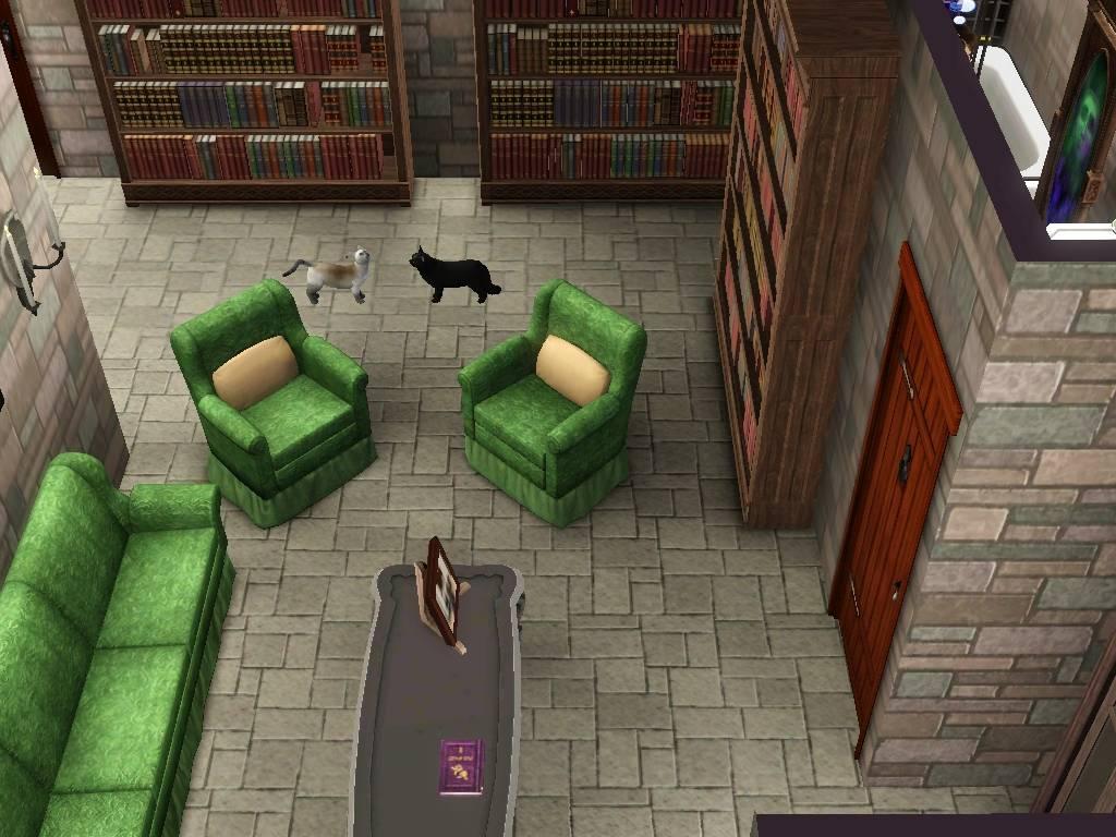 Slytherin en los Sims 3 [OCIO] Screenshot-4989_zpsa9a8da56