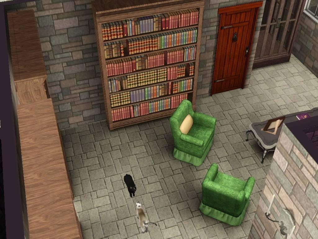 Slytherin en los Sims 3 [OCIO] Screenshot-4990_zps473f459a